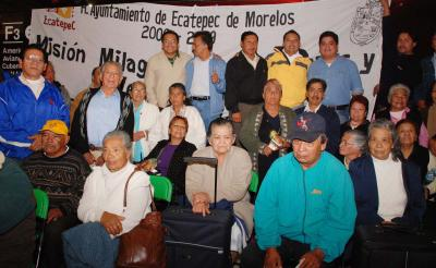 Cuba y la solidaridad de Latinoamérica.