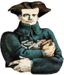 Gramsci, a 120 años de su nacimiento