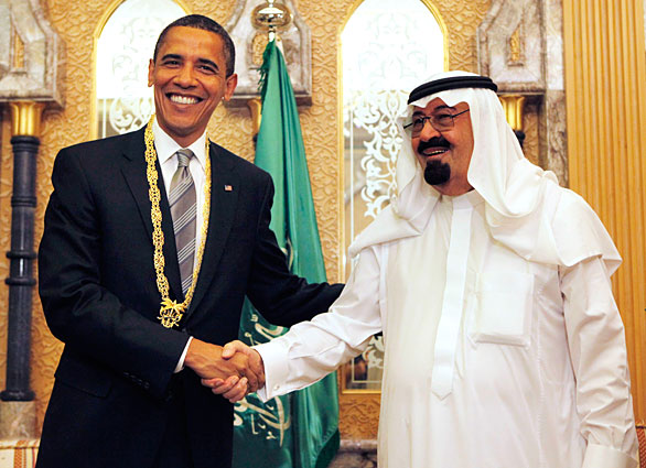 ¡No perder de vista las otras insurrecciones en el mundo árabe!