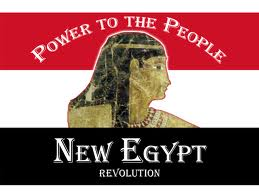 Radiografía de la revolución egipcia