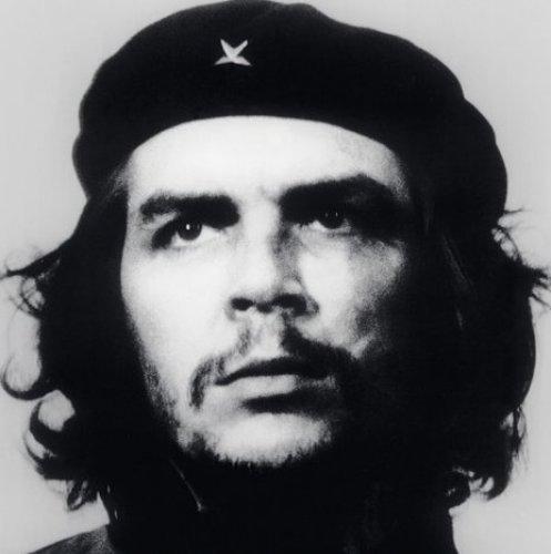 El Che, más actual que nunca