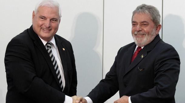 Enseñanzas que aporta la historia del PT brasileño
