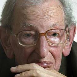 Eric Hobsbawm, peripecias de un historiador marxista