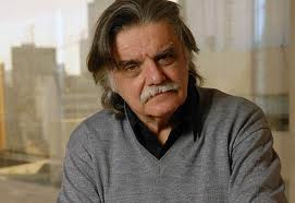 Horacio González y Atilio Boron: diálogo epistolar sobre el «asco»