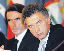 Macri, Filmus y las elecciones porteñas: decálogo para una derrota