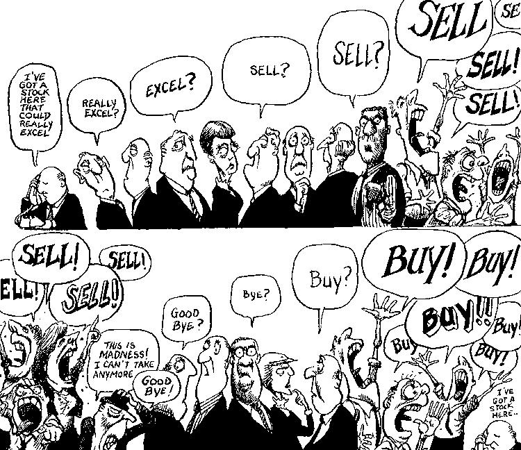 Trampas y mentiras del imperio a propósito de la crisis capitalista