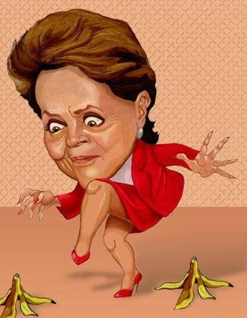 Brasil: ni juicio ni castigo