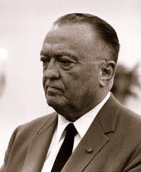 Facebook: Kafka + G. Edgar Hoover (FBI)
