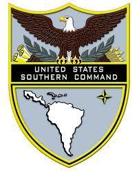 ¿El Comando Sur en la Argentina?