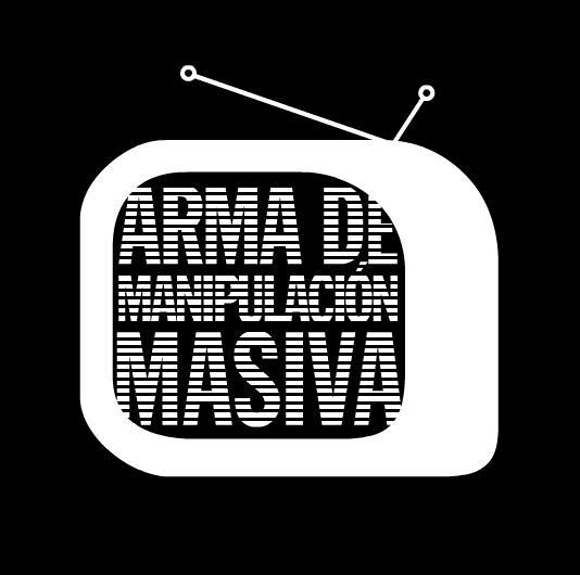 La televisión como arma de dominación