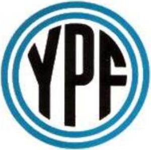 Intelectuales antiimperialistas sobre la recuperación de YPF