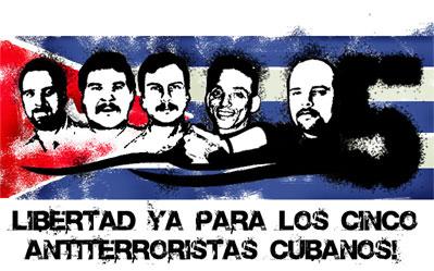 Cuba imparte lecciones de ética y derecho a EEUU