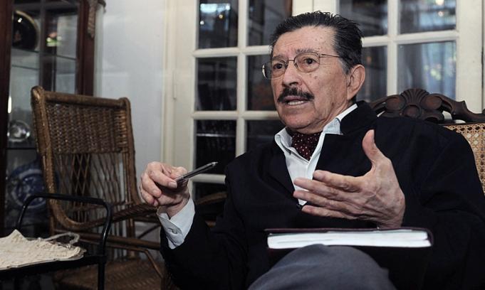 Paraguay: ¡no sancionar a su pueblo sino a los usurpadores!
