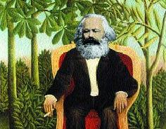 ¿Somos todos comunistas?