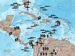 Un tiro por la culata para EEUU: el golpe en Paraguay