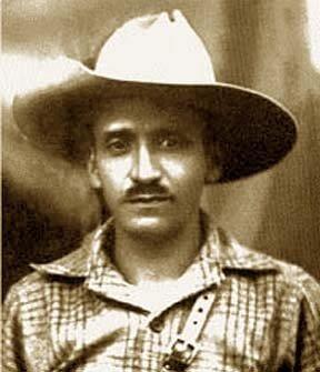 Epopeyas de Nuestra América: la insurrección popular en El Salvador (1932)