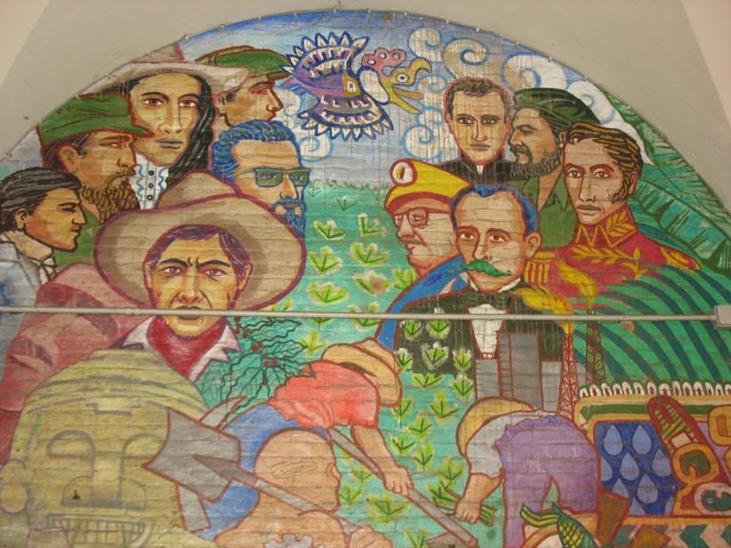 ¿Chávez o Lanata?  Respuesta a mis críticos