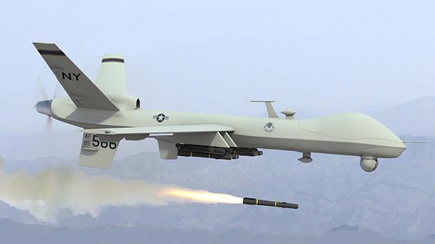 Nuevas tecnologías militares: ¿cómo matar a menor costo?