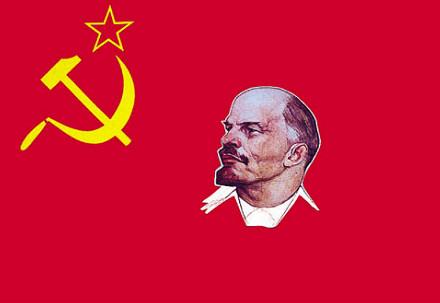 Lenin: nuevo aniversario de su fallecimiento