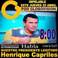 Tácticas de guerrilla mediática de la derecha venezolana