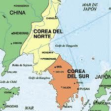 Fidel: ¿qué está ocurriendo en Corea?