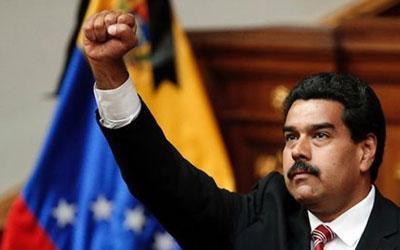 Claves para entender el resultado electoral en Venezuela
