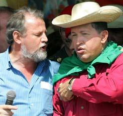 Las nuevas tareas de la reforma agraria en América Latina