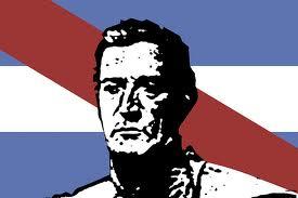 Un héroe olvidado de la unión sudamericana: Artigas