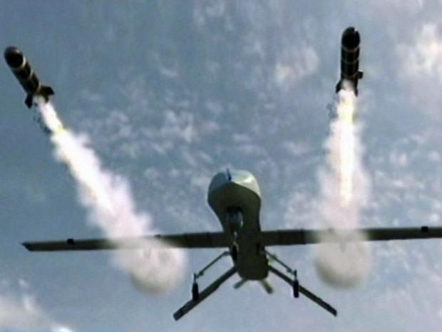 Obama: la guerra y el desarme moral de Estados Unidos