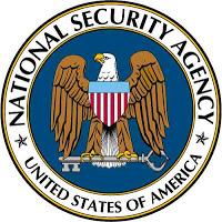 Estados Unidos ordena capturar a Snowden, donde sea y como sea
