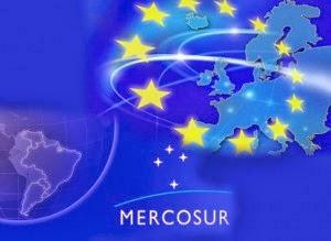 Peligro: una «propuesta indecente» de la Unión Europea al Mercosur