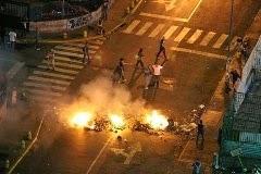 La batalla de Venezuela como nuestra Stalingrado