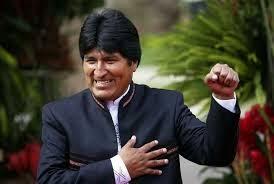 Conversación sobre la coyuntura actual de América Latina