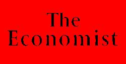 The Economist y los caprichos de la adolescencia