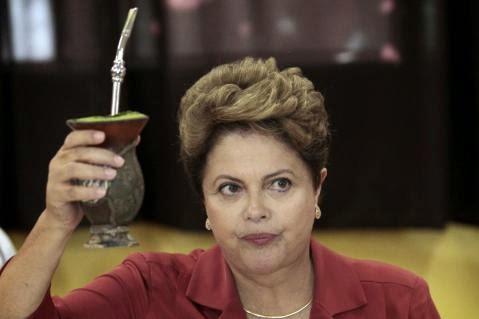 Brasil: victoria pírrica y después