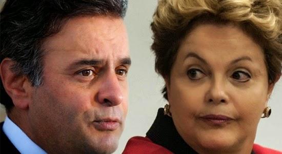 Elecciones en Brasil: Los desafíos de Dilma