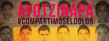 ¡AYOTZINAPA, URGENTE: estado de situación !!!