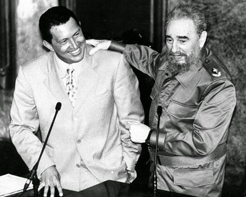 Teoría y práctica de la revolución