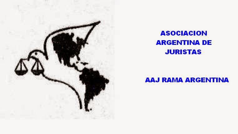 Nisman y la situación argentina