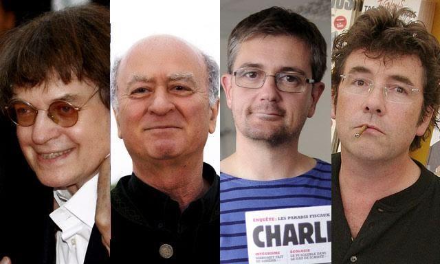 El terror en París: raíces profundas y lejanas