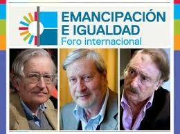 """El """"Manifiesto de Buenos Aires"""": aportes para un debate"""