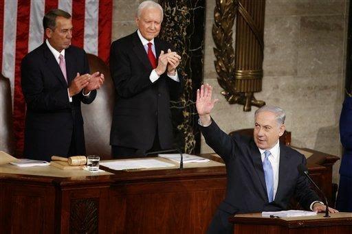 ¿QUIEN PRODUJO EL ATENTADO A LA AMIA Y A LA EMBAJADA DE ISRAEL EN BUENOS AIRES?