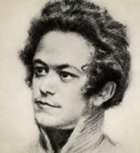 KARL MARX, nuevo aniversario de su nacimiento (5 Mayo 1818)