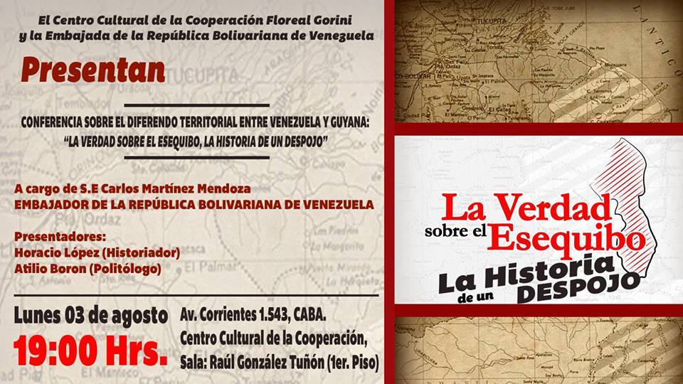 Se redoba la ofensiva destituyente en A. Latina