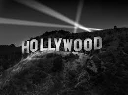 El cine norteamericano y la dominación imperialista