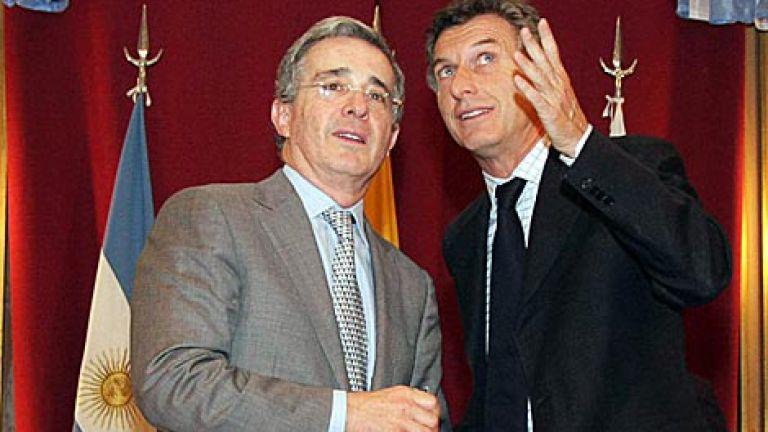 Argentina: el voto en blanco es un voto por el imperialismo