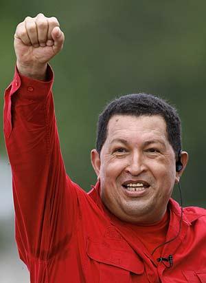 «Venezuela: las dos tácticas de la derecha»