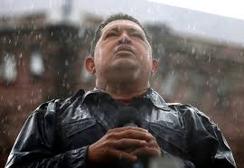 Ganó la derecha en Venezuela: ¿Y ahora qué?