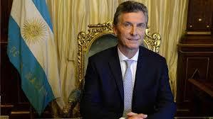 Argentina: de la República al Régimen