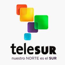 Macri saca a la Argentina de TeleSUR